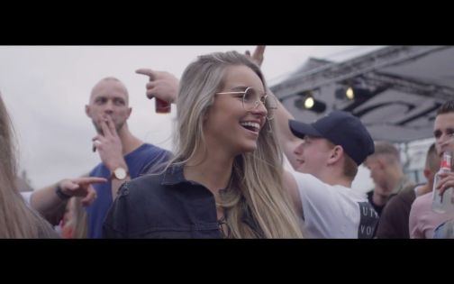 Blendfest 2017 Official Aftermovie GoRocket